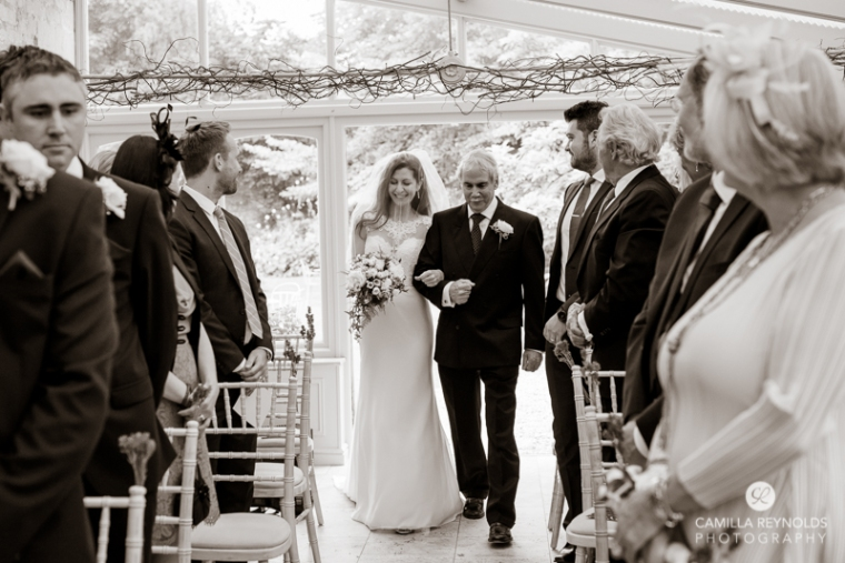 wiltshire-wedding-photographer-the-rectory-31