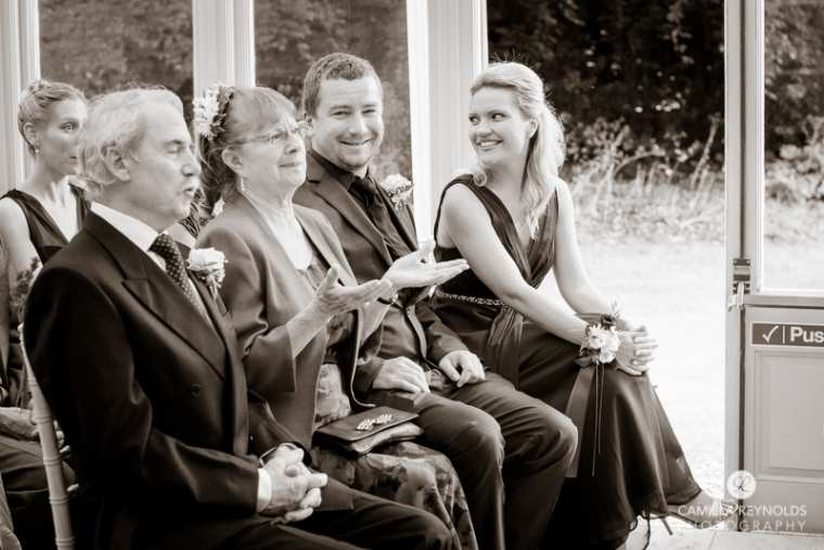 wiltshire-wedding-photographer-the-rectory-32