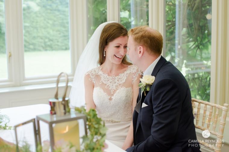wiltshire-wedding-photographer-the-rectory-33