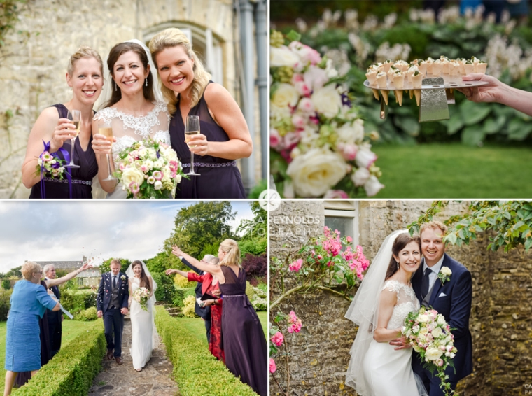 wiltshire-wedding-photographer-the-rectory-35