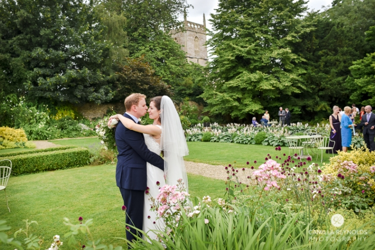 wiltshire-wedding-photographer-the-rectory-37