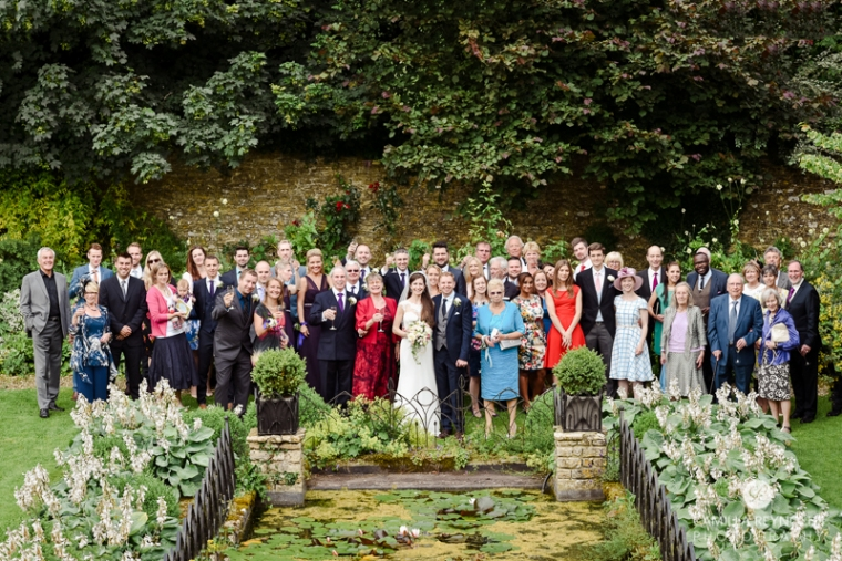 wiltshire-wedding-photographer-the-rectory-40