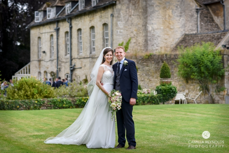 wiltshire-wedding-photographer-the-rectory-42