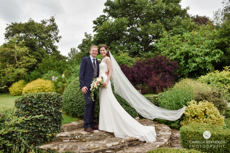 wiltshire-wedding-photographer-the-rectory-44