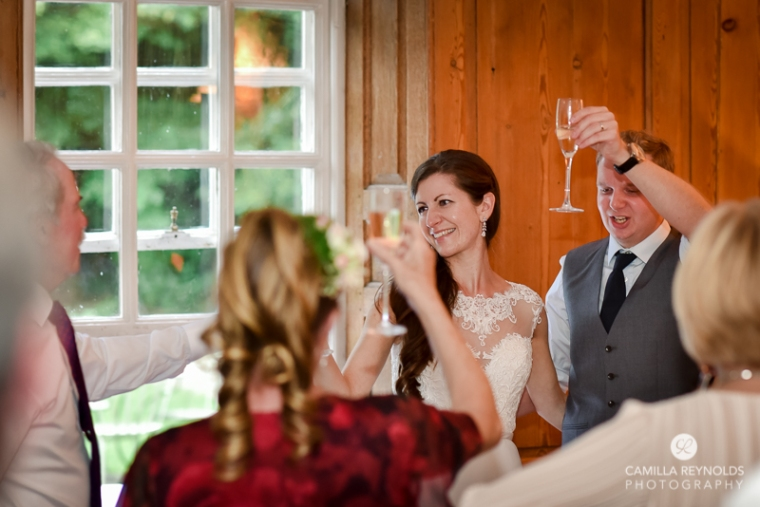 wiltshire-wedding-photographer-the-rectory-57