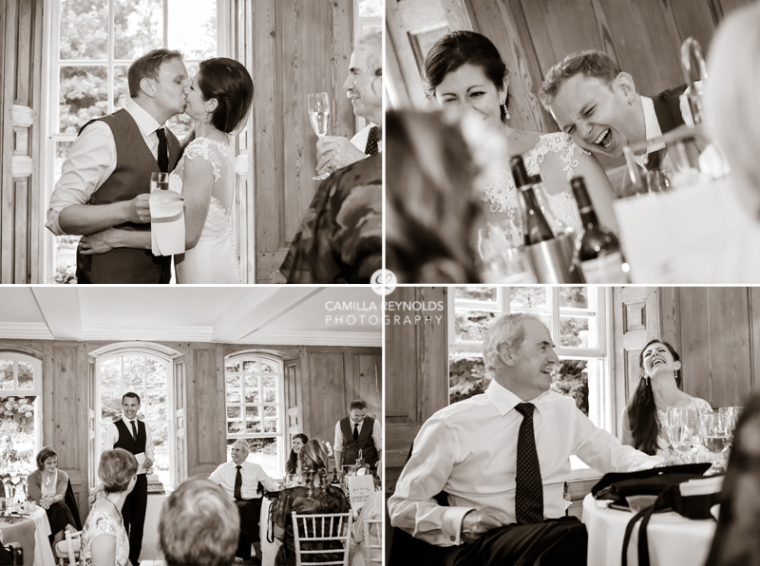 wiltshire-wedding-photographer-the-rectory-59