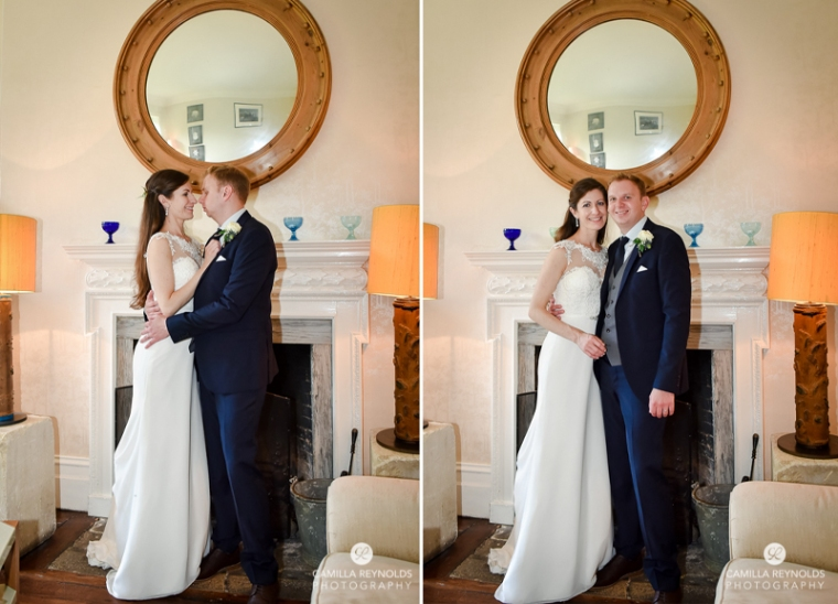 wiltshire-wedding-photographer-the-rectory-63