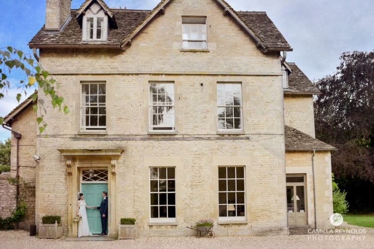 wiltshire-wedding-photographer-the-rectory-64