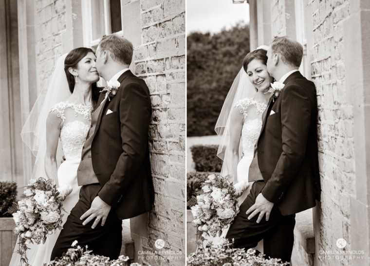 wiltshire-wedding-photographer-the-rectory-66