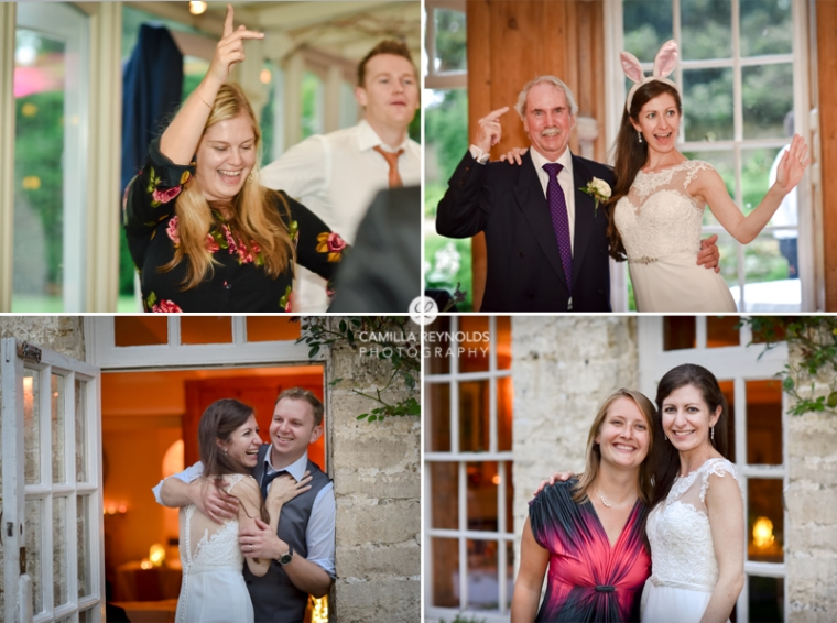 wiltshire-wedding-photographer-the-rectory-70