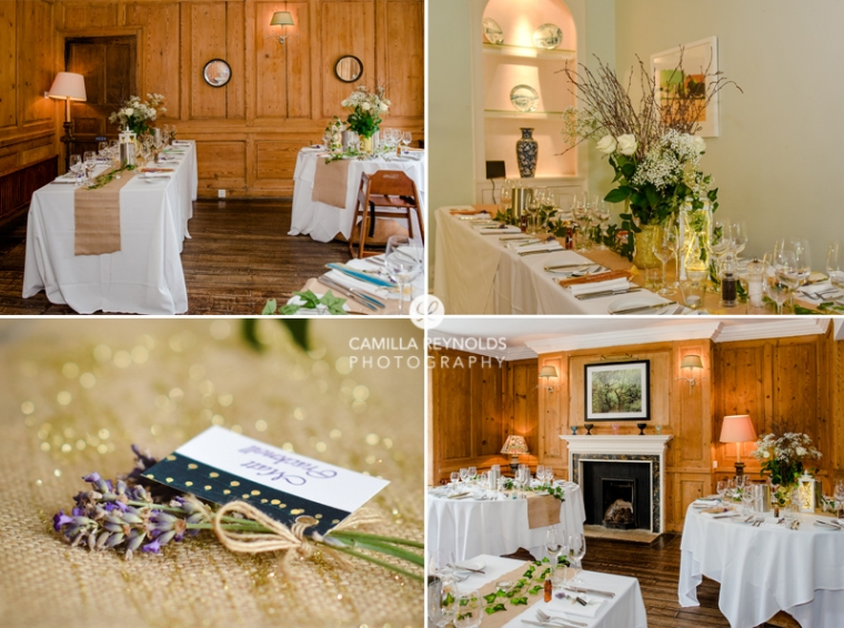 wiltshire-wedding-photographer-the-rectory-8