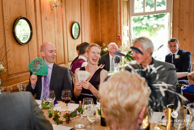 wiltshire-wedding-photographer-the-rectory-9