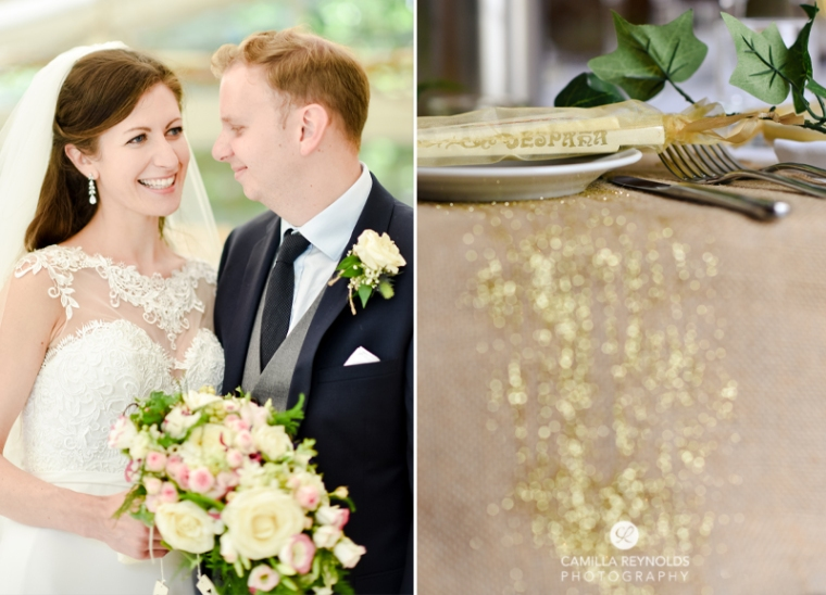 wiltshire-wedding-photographer