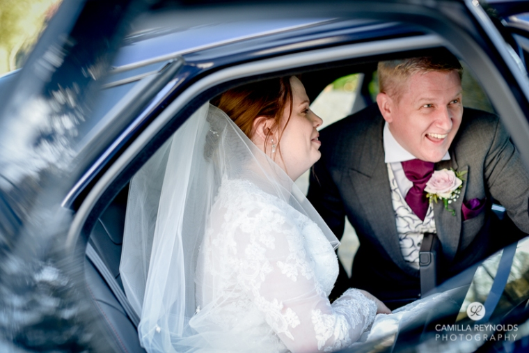 wedding photographer Stonehouse Court hotel (10)