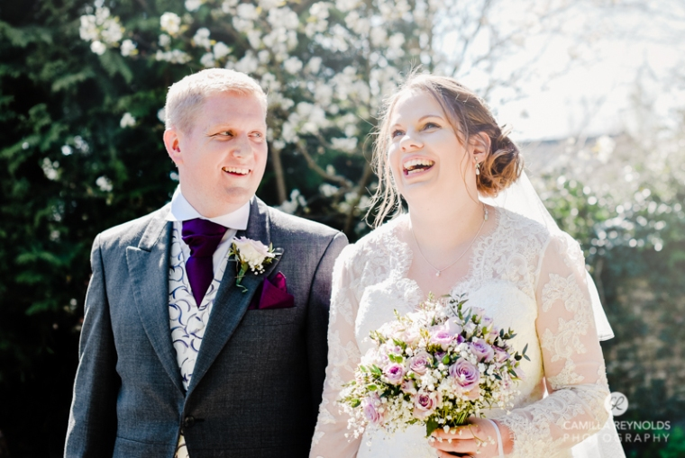 wedding photographer Stonehouse Court hotel (12)
