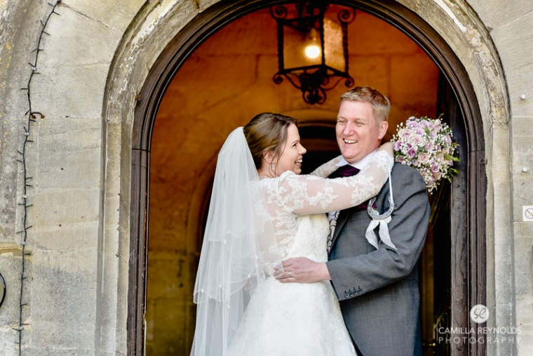 wedding photographer Stonehouse Court hotel (15)