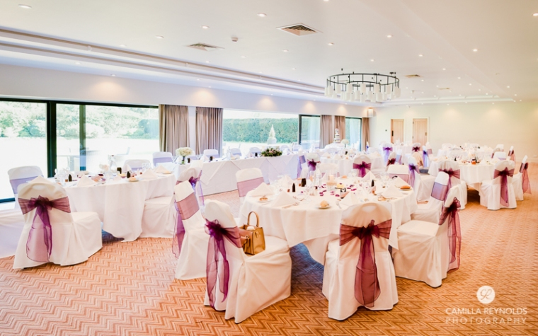wedding photographer Stonehouse Court hotel (17)