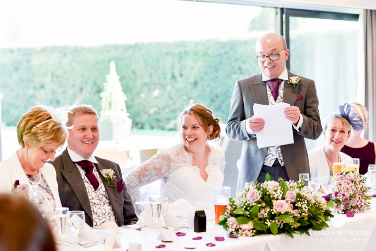 wedding photographer Stonehouse Court hotel (19)