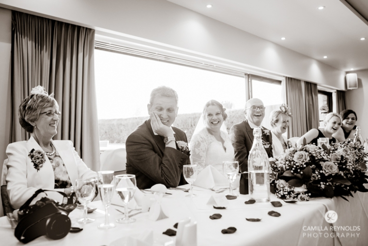 wedding photographer Stonehouse Court hotel (20)