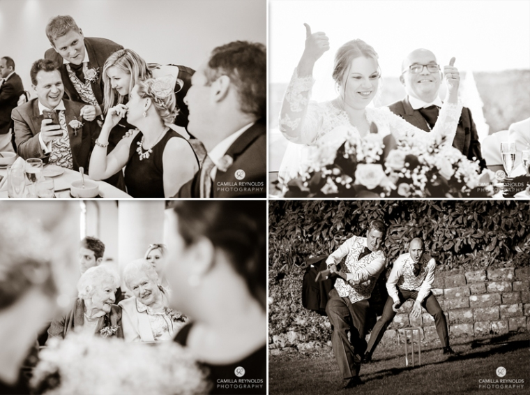 wedding photographer Stonehouse Court hotel (21)