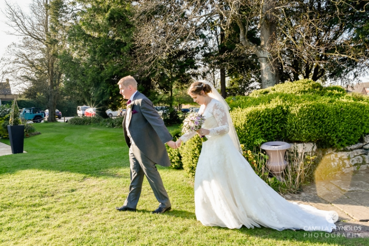 wedding photographer Stonehouse Court hotel (24)