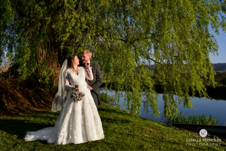 wedding photographer Stonehouse Court hotel (25)