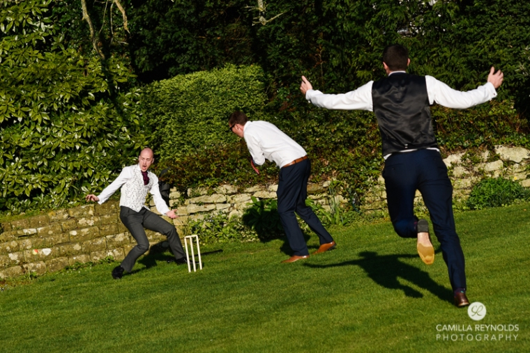 wedding photographer Stonehouse Court hotel (26)