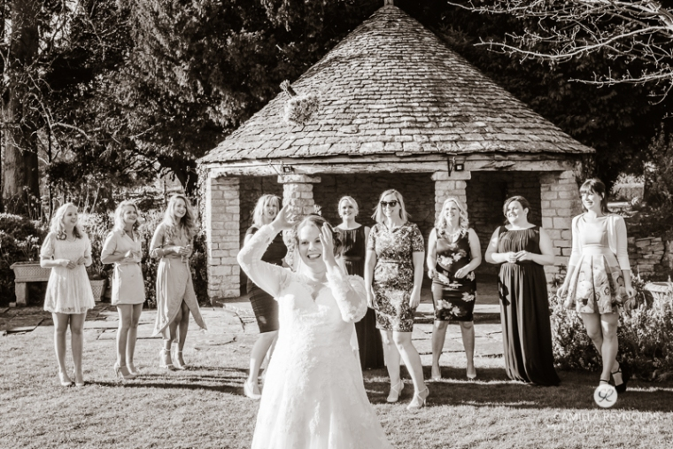 wedding photographer Stonehouse Court hotel (28)