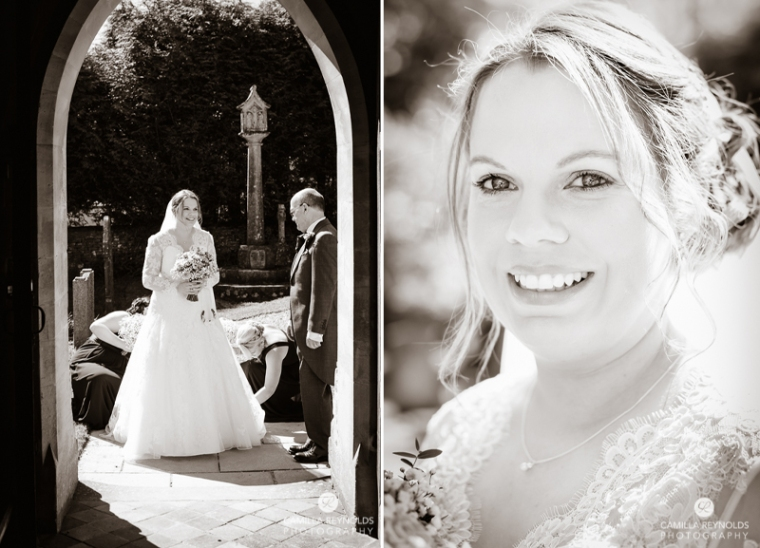 wedding photographer Stonehouse Court hotel (3)