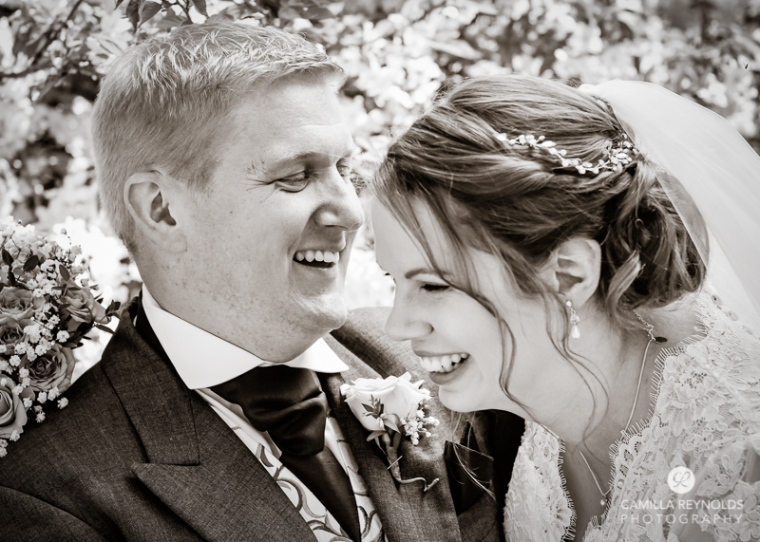 wedding photographer Stonehouse Court hotel (5)