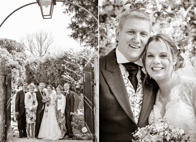wedding photographer Stonehouse Court hotel (6)