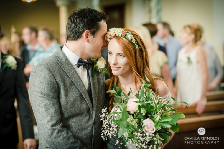 Cotswold wedding photographer (12)