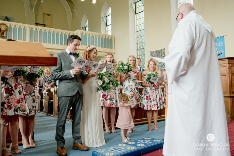 Cotswold wedding photographer (14)