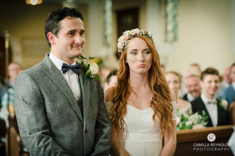 Cotswold wedding photographer (19)