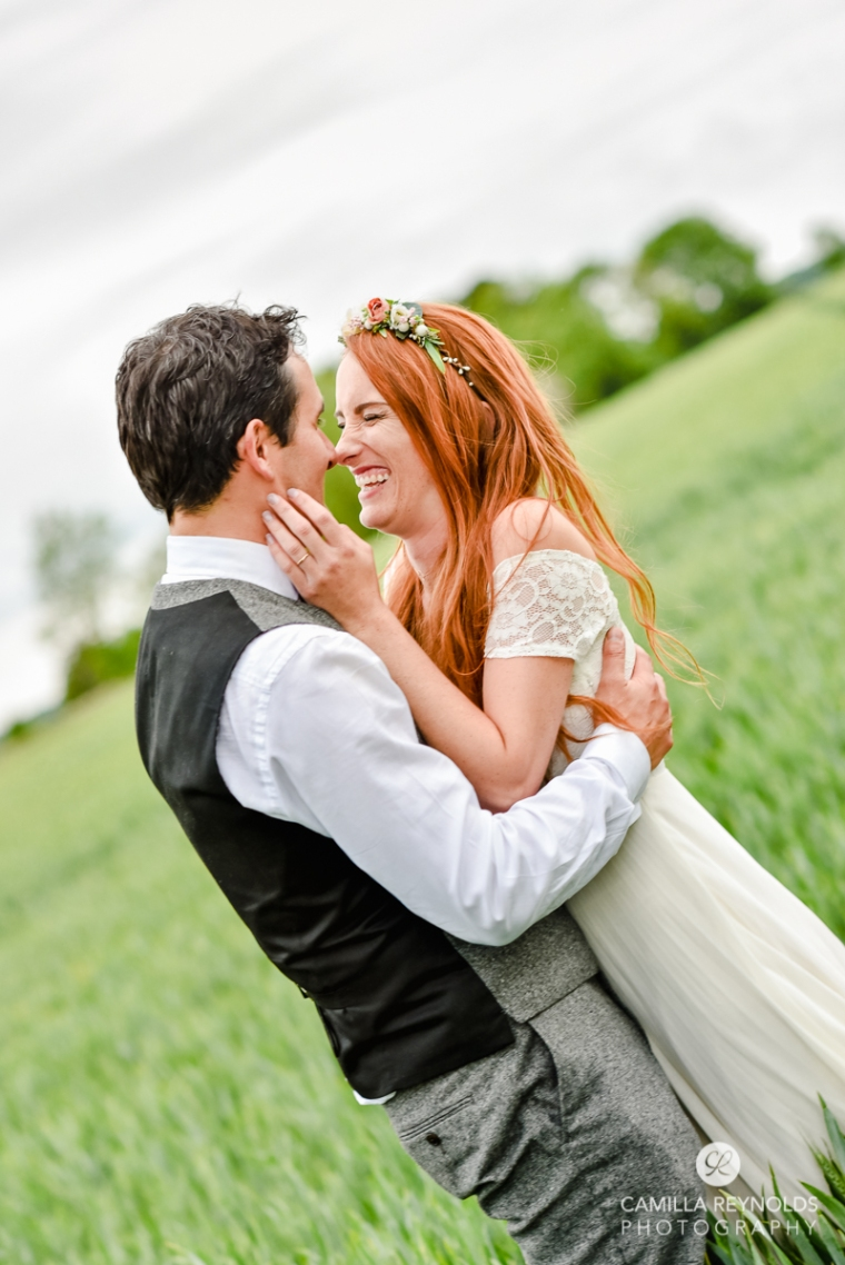 Cotswold wedding photographer (2)