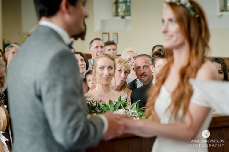Cotswold wedding photographer (22)