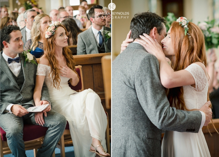 Cotswold wedding photographer (24)