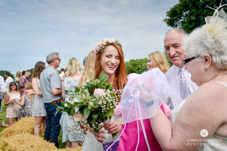 Cotswold wedding photographer (28)