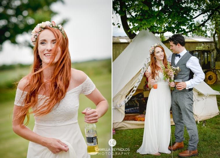 Cotswold wedding photographer (3)