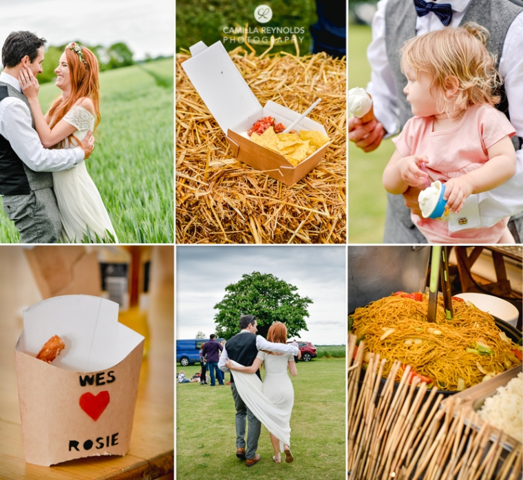 Cotswold wedding photographer (32)
