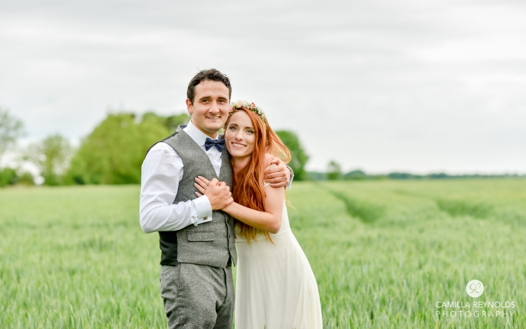 Cotswold wedding photographer (45)