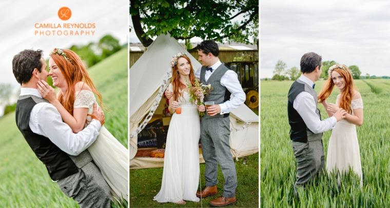 Cotswold wedding photographer (46)
