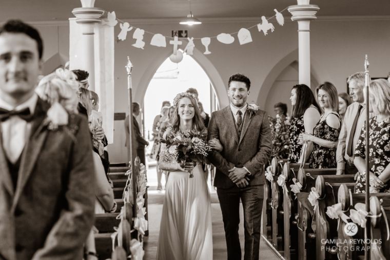 Cotswold wedding photographer (9)