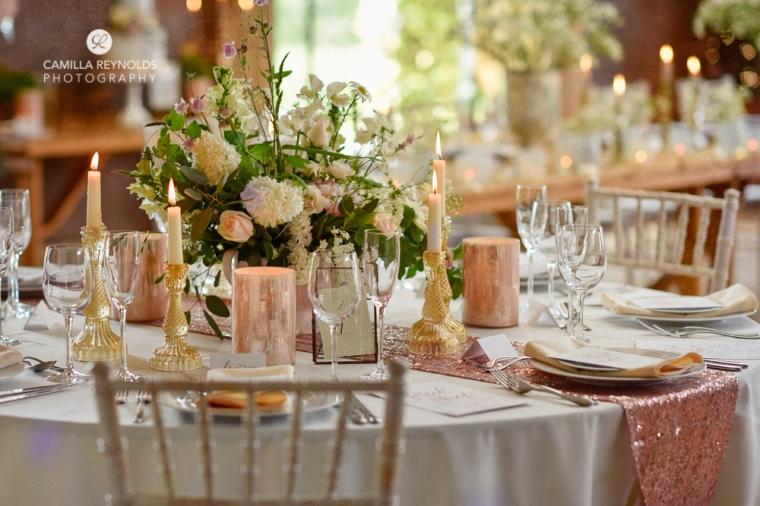 elmore court wedding photographer (10)