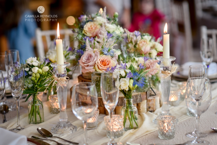 elmore court wedding photographer (20)