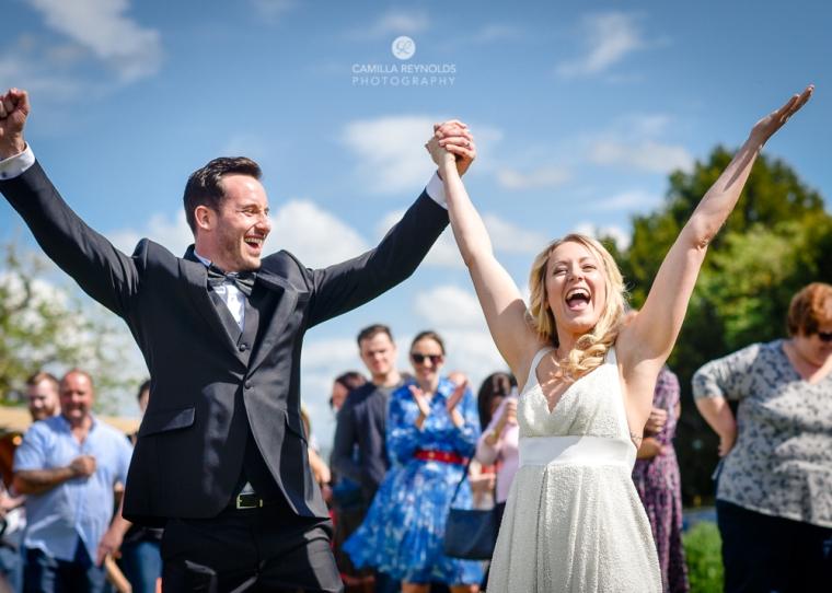 elmore court wedding photographer (29)
