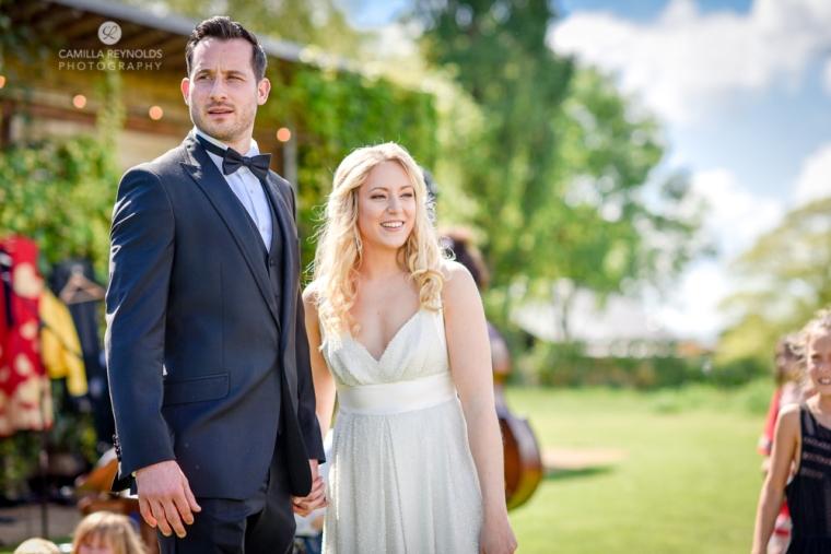 elmore court wedding photographer (32)