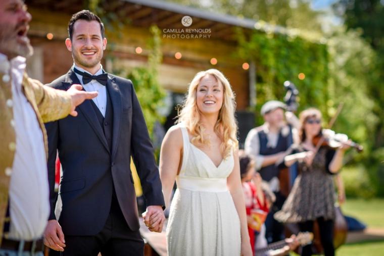 elmore court wedding photographer (33)