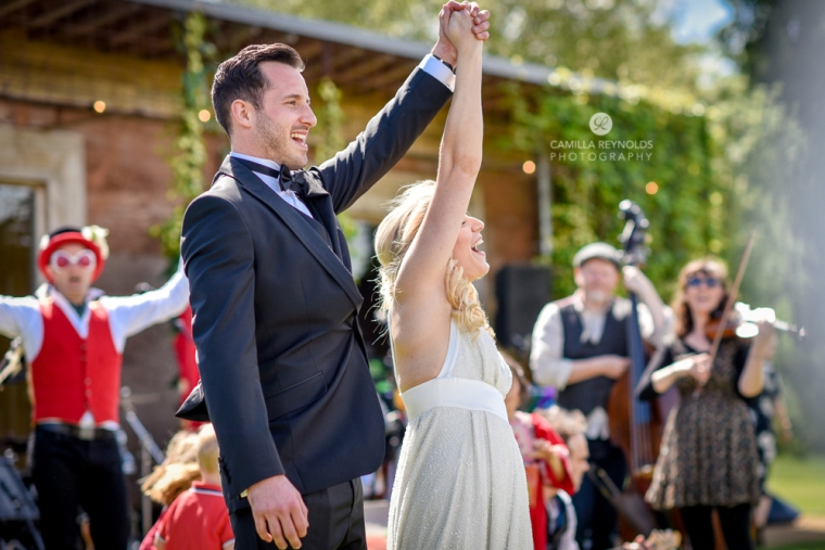 elmore court wedding photographer (34)