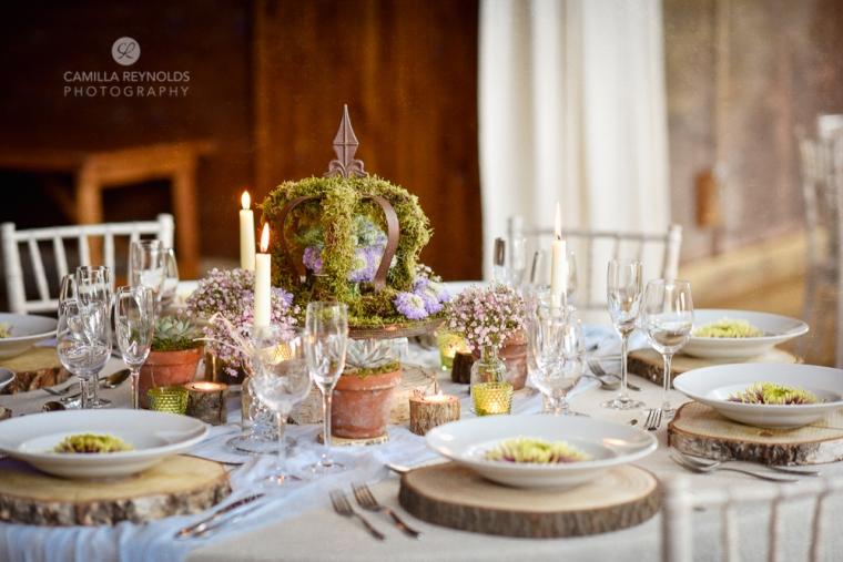 elmore court wedding photographer (6)